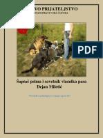 o_psiholigiji_psa.pdf