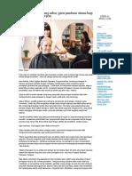 Cara Untuk Memasang Salon_ Garis Panduan Utama Bagi Perniagaan Yang Berjaya