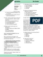 5to-Grado-Diagnóstico