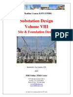 transformer foundation.pdf