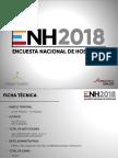 Enh Final 2018fin
