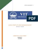lean da2.pdf