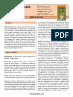 11754-guia-actividades-ultimo-espi.pdf
