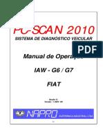 Manual-de-injecao-Fiat-IAW-G7.pdf