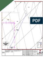 PR1-0204-2016-PI-DE-006=R0.pdf