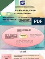 Penemuan Inkuiri & PBK Kumpulan 3.pptx
