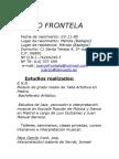 JUANJO Curriculum (1)