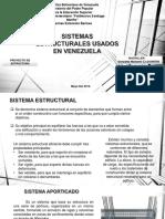 sistemasestructuralesenvenezuela-160507213042