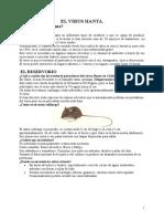 EL VIRUS HANTA.doc