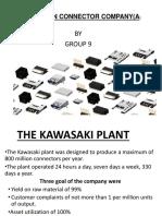 OM 2(Kawasaki)