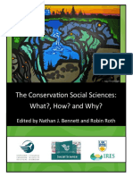 bennett-roth-et-al-2015-the-conservation-social-sciences-final_small.pdf