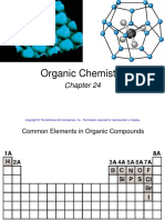 Chapter_24_Organic_chemistry.pps