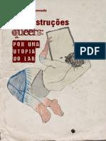 AZEVEDO Adriana Reconstrucoes Queers Tese Doutorado VersFinal (1)