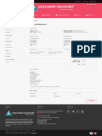 Order Information.pdf