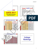 IISC and IIT's Cut off GATE 2016.pdf