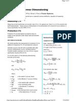 236-CT.pdf