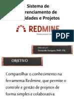 Apresentao Redmine 140616171457 Phpapp01
