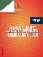 chromatography-and-sample-preparation.pdf