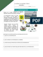 Lenguaje 03-08 Est. 2