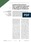 TresserPache.pdf