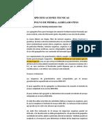 Detalles del Material Pretreo.docx