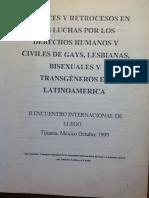 Avances retrocesos diversidades.pdf