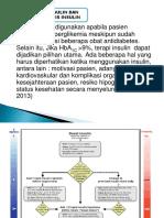 PPT FTT.8.DM