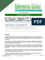 revision2.pdf