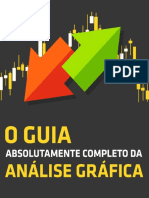 Guia Absolutamente Completo Da Analise Grafica