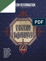 Eastern Orthodoxy Jan Feb 2018