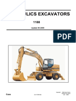 Case Hydraulics Excavators 1188 Shop Manual.pdf