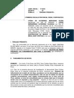 TENGASE PRESENTE OTERO.docx