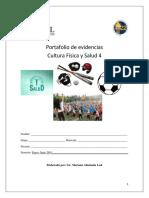 Portafolio de Evidencias Cultura Física y Salud 4 (1).pdf