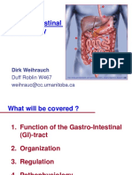Gastro 2014 handout wo images.pdf