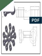 autocad_3d_cap2.pdf