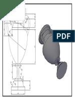 autocad_3d_cap4_tarea.pdf