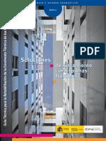 documentos_10828_SolucionesAislamientoEspumasFlexibles_A2008_A_a2a58218 (1).pdf