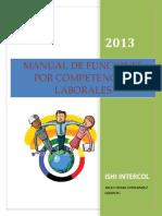 Gestión del talento humano basada en competencias.pdf