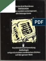 Poeti Romani Contemporani GR