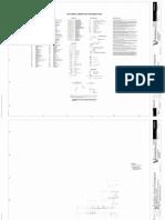 HVAC Prints.pdf