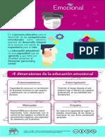 educación_emocional.pdf