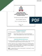 Cap1-2 - Tipos de Erros - Estatística Descritiva (2)