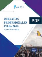 Bogota2018-Jornadas-Profesionales