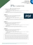 Condiciones y Detalle Tarifas v6.0