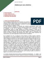 Nociones de Soldadura Electrica Por Arco -Electrodos.pdf