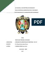 337279626-Rentas-de-Tercera-Categoria-2017.docx