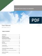 8820ed00388_F7D1401_v1_UK.pdf