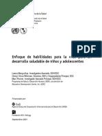 habilidades2001oms65p.pdf