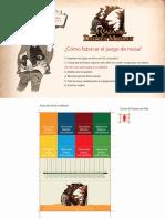 CDDM-es-juego.pdf
