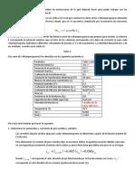 Instrucciones Simulaciones V2